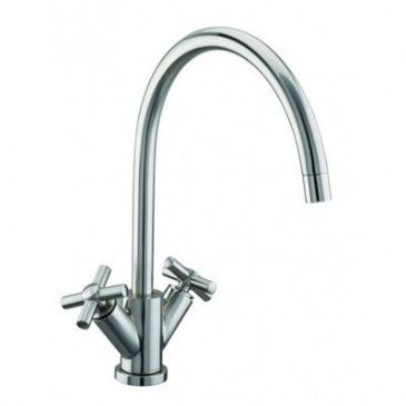 MAVERICK CONTEMPORARY MONOBLOC MIXER